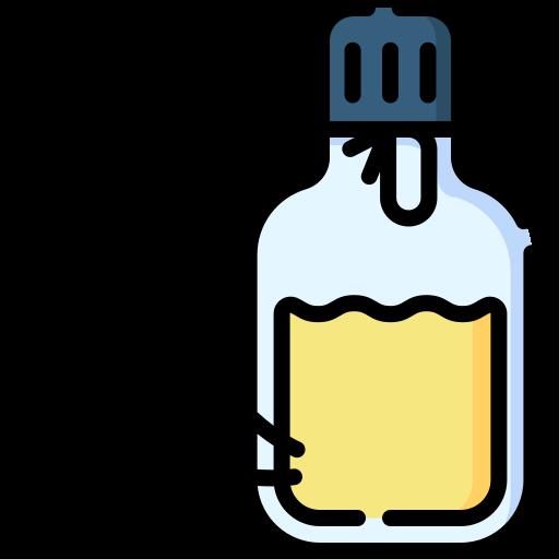 Natuurwinkel armotherapie icoontje